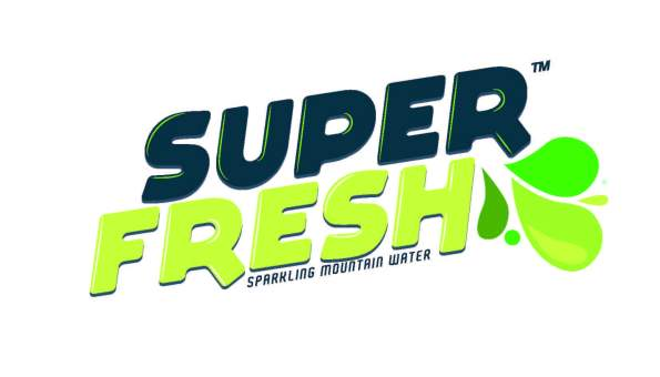 Super Fresh - short film